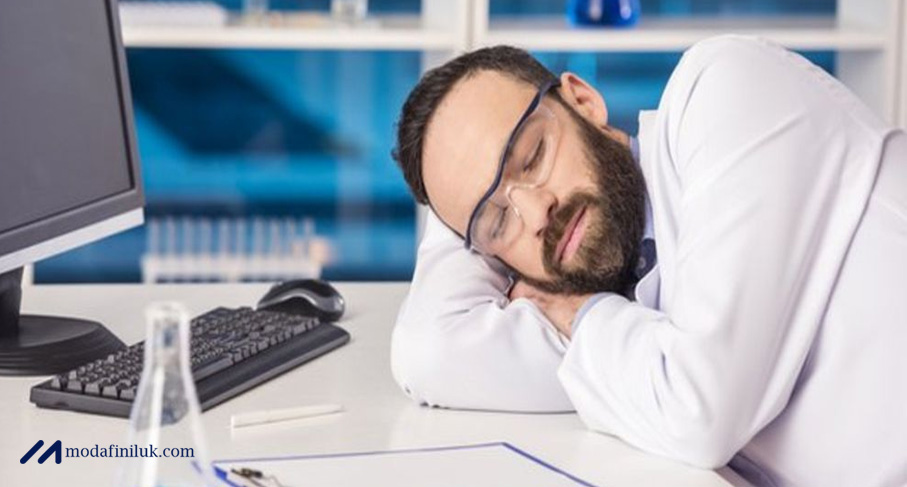 Buying Cheap Modalert Guidelines On Using It - Modafinil UK