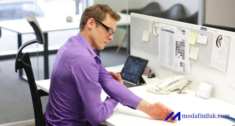 Buy Modalert Online and Feel More Wakeful