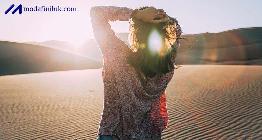 Buy Armodafinil for Increased Mental Energy
