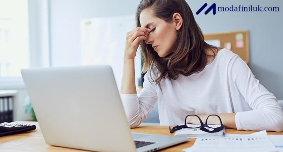 Take Modafinil Online in the UK Today