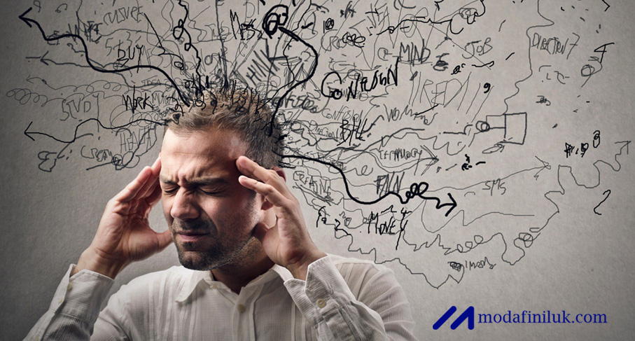 Buy Armodafinil Online  A Great Mental Booster