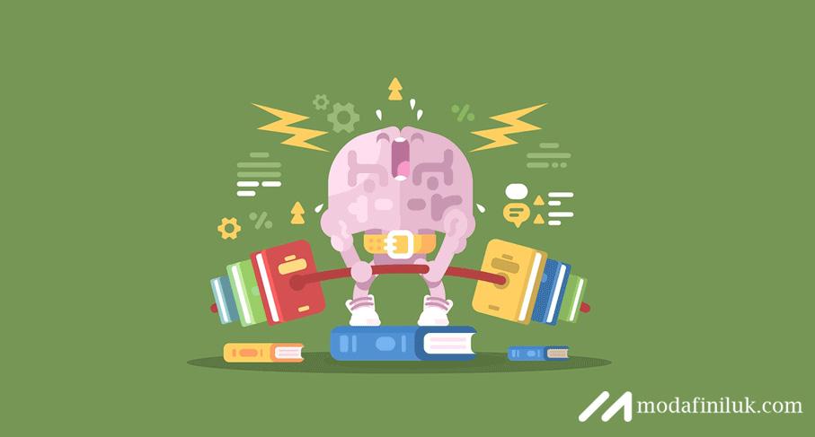 Buy Modafinil for Improved Mental Capacity