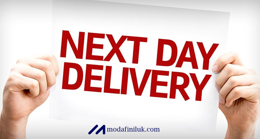 Buy Modafinil in the UK Next Day Delivery