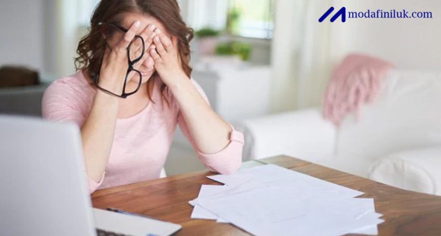 Buy Armodafinil Online to Stop Feeling Tired