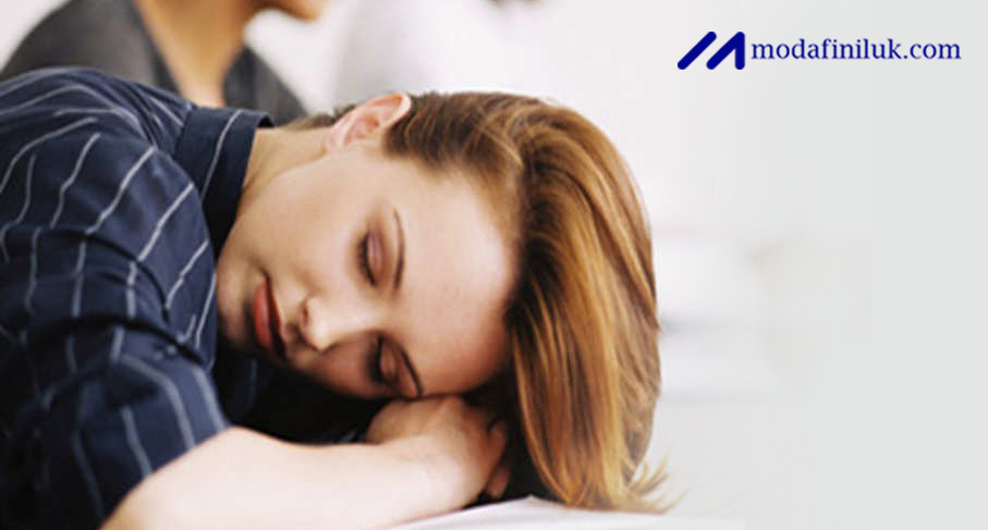 Purchase Artvigil Online to End Daytime Sleepiness