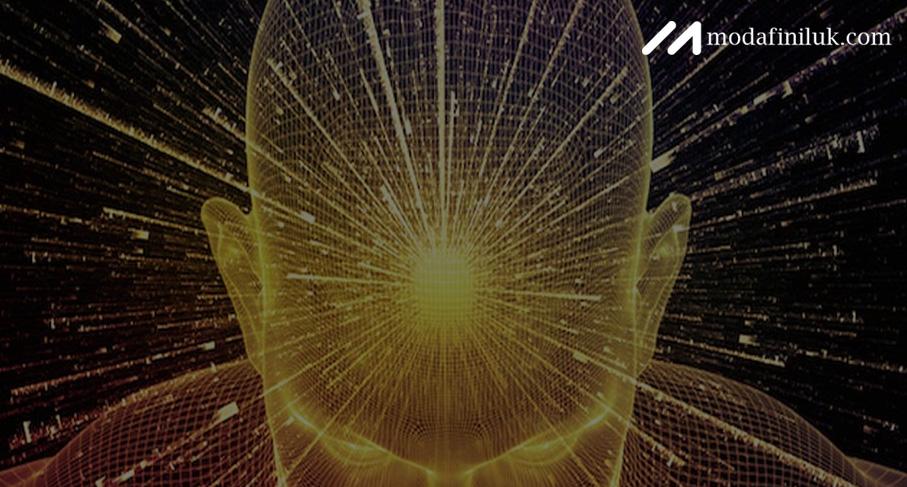 Buy Waklert Online For Heightened Mental Ability