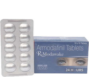 Buy armodafinil 150mg online at cheap price